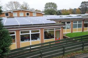 Fairhaven Primary School