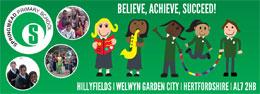 Springmead-Primary-School-logo